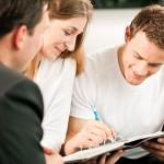 marital deduction in arkansas