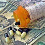 medicare and medicaid in arkansas