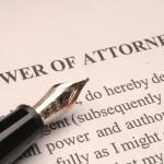 arkansas power of attorney