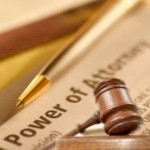 durable power of attorney in fayetteville