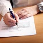 power of attorney in fayetteville arkansas