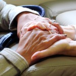 durable power of attorney for health care in fayetteville