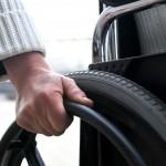 special needs trusts in fayetteville arkansas