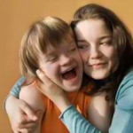 special needs trust in fayetteville