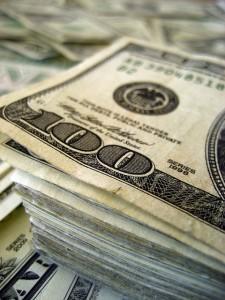 family wealth trust medicaid trust