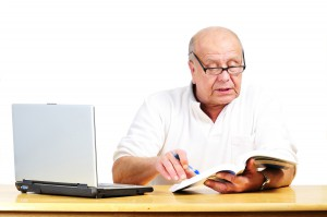 advantages disadvantages of durable power of attorney