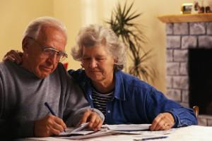Elder Law Attorneys Fees