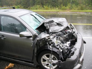 how to protect a personal injury settlement