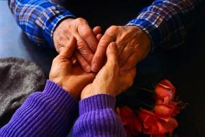Medicaid Monthly Maintenance Needs Allowance