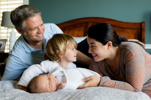 Traditional Estate Planning