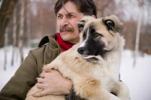 alternatives to pet trusts