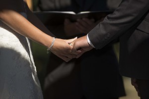 Joint Tenancy and Living Trusts