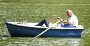 update a retirement plan
