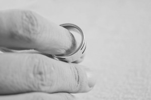 Special Needs Planning During a Divorce