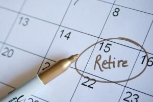 when to start retirement planning