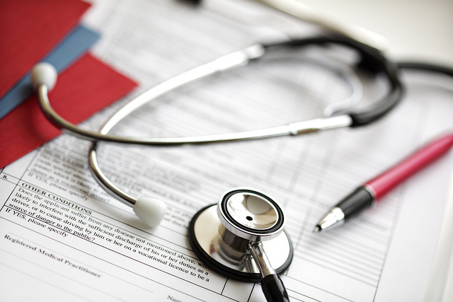 Including HIPAA Authorizations in Incapacity Planning