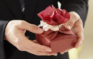 testamentary transfers or lifetime transfers