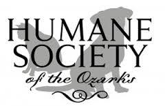 humane sociey