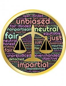 attorney as trustee