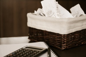 minimizing taxes with a business succession plan