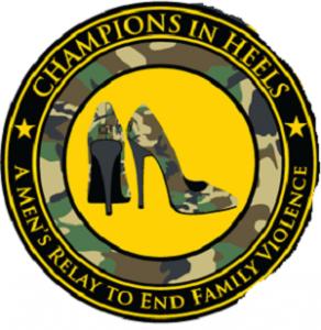 2015-Champions-in-Heels
