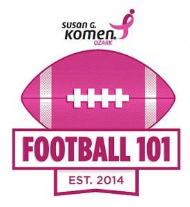 Football_101-2