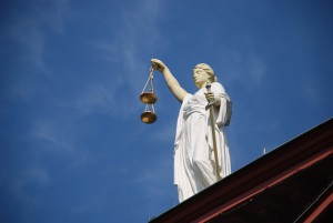 Attorneys as Trustees of Living Trusts