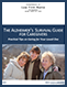 THE ALZHEIMER'S  SURVIVAL GUIDE FOR CAREGIVERS Practical Tips on Caring for Your Loved One