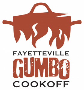 fayetteville-gumbo-cookoff