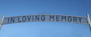 lovingmemory