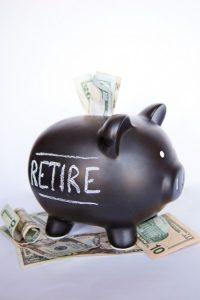 retirement-e1435770056968