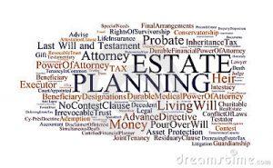 estate-planning-22437493