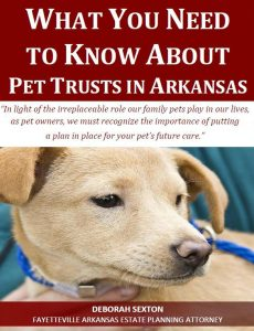 what-you-need-to-know-about-pet-trusts-in-arkansaswp