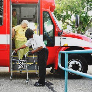 senior-transportation