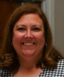 Attorney Audra Bailey Wilcox