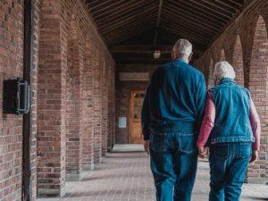 Medicaid planning nursing home asset protection